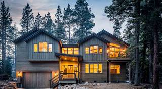Listing Image 6 for 7675 Aaron Avenue, Tahoe Vista, CA 96148-0000