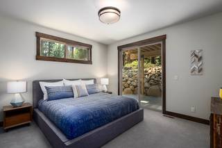 Listing Image 8 for 7675 Aaron Avenue, Tahoe Vista, CA 96148-0000