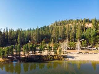 Listing Image 21 for 1007 Serene Road, Soda Springs, CA 95728