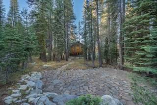 Listing Image 5 for 1007 Serene Road, Soda Springs, CA 95728