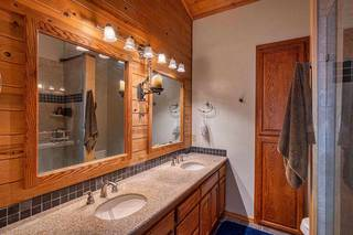 Listing Image 11 for 14755 Donnington Lane, Truckee, CA 96161