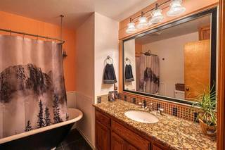 Listing Image 14 for 14755 Donnington Lane, Truckee, CA 96161