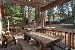 Listing Image 15 for 14755 Donnington Lane, Truckee, CA 96161