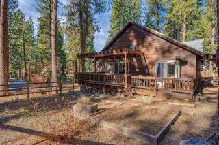 Listing Image 19 for 14755 Donnington Lane, Truckee, CA 96161
