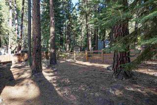 Listing Image 20 for 14755 Donnington Lane, Truckee, CA 96161