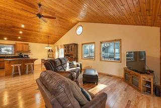 Listing Image 2 for 14755 Donnington Lane, Truckee, CA 96161