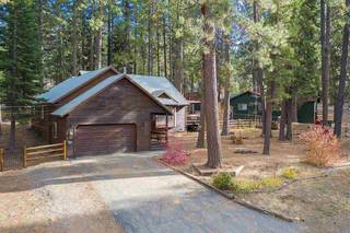 Listing Image 21 for 14755 Donnington Lane, Truckee, CA 96161