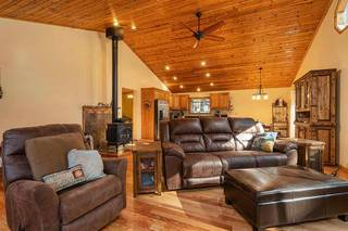 Listing Image 3 for 14755 Donnington Lane, Truckee, CA 96161
