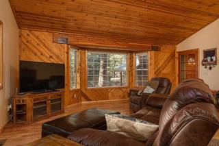 Listing Image 4 for 14755 Donnington Lane, Truckee, CA 96161