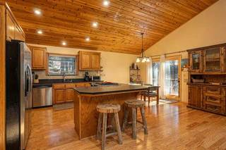 Listing Image 5 for 14755 Donnington Lane, Truckee, CA 96161