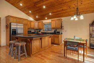 Listing Image 6 for 14755 Donnington Lane, Truckee, CA 96161