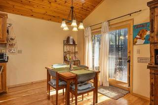 Listing Image 7 for 14755 Donnington Lane, Truckee, CA 96161