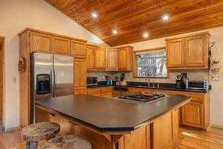 Listing Image 8 for 14755 Donnington Lane, Truckee, CA 96161