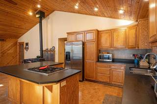 Listing Image 9 for 14755 Donnington Lane, Truckee, CA 96161