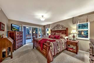 Listing Image 14 for 13789 Heidi Way, Truckee, CA 96161-0000