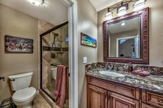 Listing Image 17 for 13789 Heidi Way, Truckee, CA 96161-0000