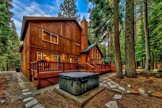 Listing Image 6 for 13789 Heidi Way, Truckee, CA 96161-0000