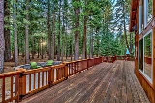 Listing Image 7 for 13789 Heidi Way, Truckee, CA 96161-0000