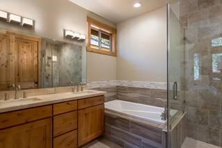 Listing Image 12 for 283 Pine Street, Tahoma, CA 96142