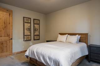 Listing Image 9 for 283 Pine Street, Tahoma, CA 96142