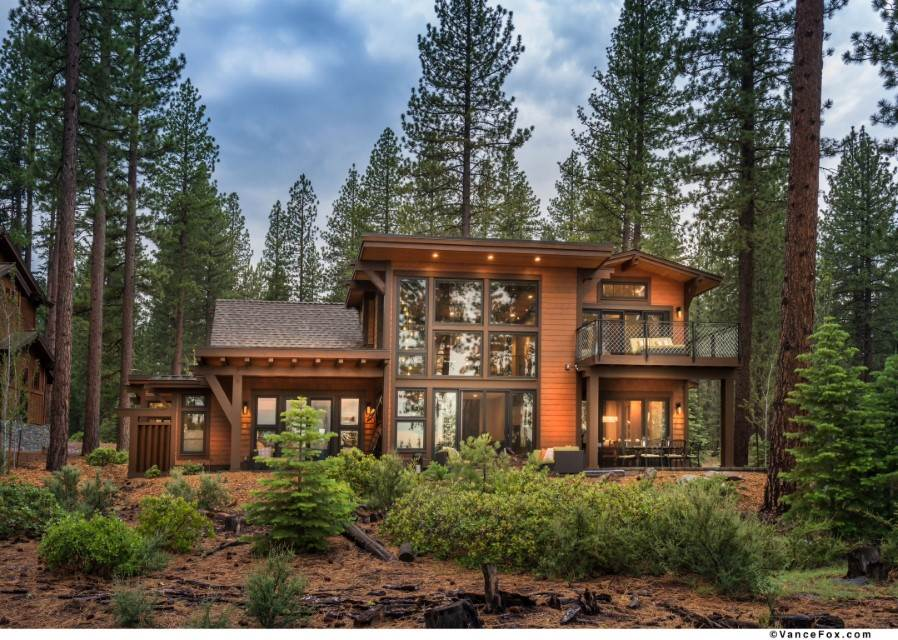 Image for 9273 Heartwood Drive, Truckee, CA 96161