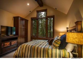 Listing Image 12 for 9273 Heartwood Drive, Truckee, CA 96161
