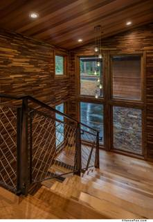Listing Image 15 for 9273 Heartwood Drive, Truckee, CA 96161