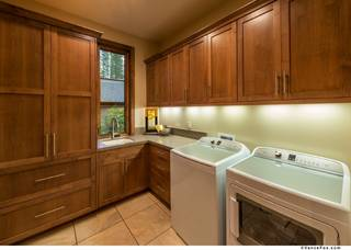 Listing Image 16 for 9273 Heartwood Drive, Truckee, CA 96161