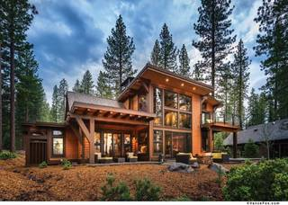 Listing Image 17 for 9273 Heartwood Drive, Truckee, CA 96161