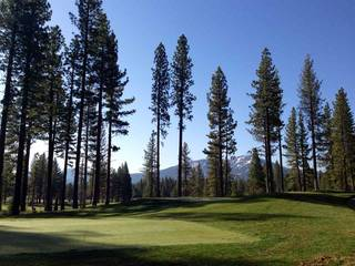 Listing Image 18 for 9273 Heartwood Drive, Truckee, CA 96161