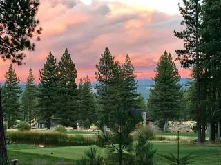 Listing Image 19 for 9273 Heartwood Drive, Truckee, CA 96161