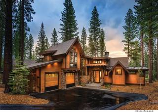 Listing Image 2 for 9273 Heartwood Drive, Truckee, CA 96161