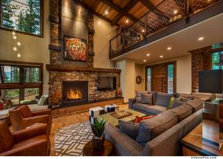 Listing Image 4 for 9273 Heartwood Drive, Truckee, CA 96161