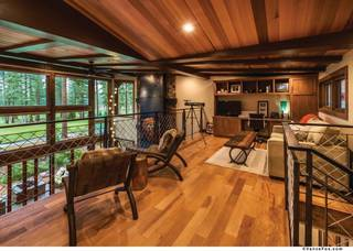 Listing Image 8 for 9273 Heartwood Drive, Truckee, CA 96161