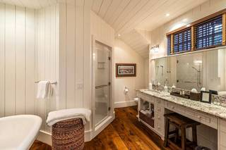 Listing Image 11 for 8006 Fleur Du Lac Drive, Truckee, CA 96161