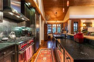 Listing Image 4 for 8006 Fleur Du Lac Drive, Truckee, CA 96161