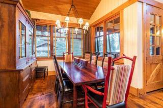 Listing Image 5 for 8006 Fleur Du Lac Drive, Truckee, CA 96161