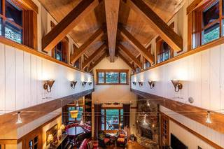 Listing Image 6 for 8006 Fleur Du Lac Drive, Truckee, CA 96161