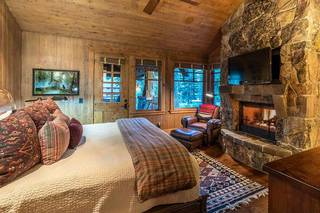 Listing Image 8 for 8006 Fleur Du Lac Drive, Truckee, CA 96161