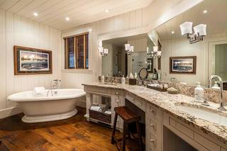 Listing Image 9 for 8006 Fleur Du Lac Drive, Truckee, CA 96161