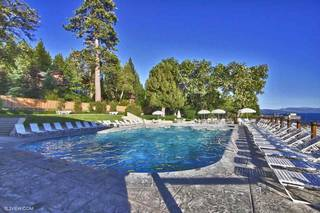 Listing Image 20 for 9200 Brockway Springs Drive, Kings Beach, CA 96143