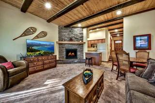 Listing Image 10 for 9200 Brockway Springs Drive, Kings Beach, CA 96143