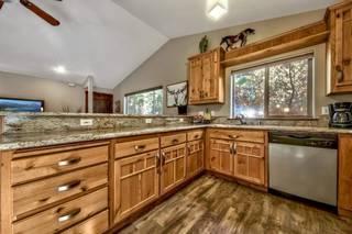Listing Image 3 for 10532 Ponderosa Drive, Truckee, CA 89451-4715
