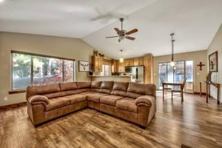 Listing Image 8 for 10532 Ponderosa Drive, Truckee, CA 89451-4715
