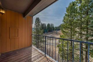 Listing Image 19 for 10150 Ski Ranch Road, Soda Springs, CA 95728