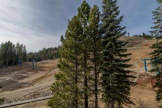 Listing Image 20 for 10150 Ski Ranch Road, Soda Springs, CA 95728