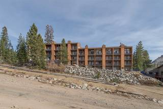 Listing Image 21 for 10150 Ski Ranch Road, Soda Springs, CA 95728
