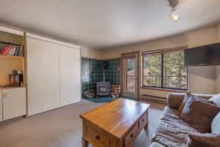 Listing Image 5 for 10150 Ski Ranch Road, Soda Springs, CA 95728