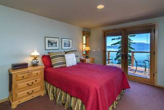 Listing Image 11 for 8325 Meeks Bay Avenue, Rubicon Bay, CA 96142