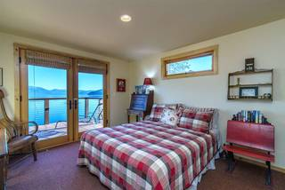 Listing Image 12 for 8325 Meeks Bay Avenue, Rubicon Bay, CA 96142
